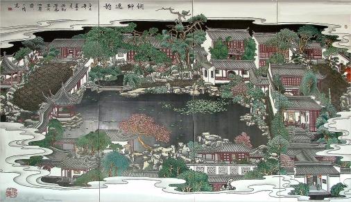 https-::upload.wikimedia.org:wikipedia:commons:9:90:2004_0927-Suzhou_MasterOfNetGarden_PaintedMap