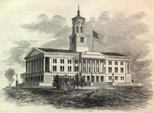 https-::wikikrogh.wikispaces.com:Tennessee+State+Capitol+Building