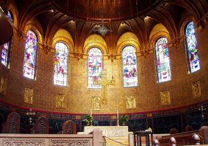 1024px-Altar,_Trinity_Church,_Boston,_Massachusetts