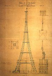 170px-Maurice_koechlin_pylone