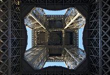 220px-Sous_la_Tour_Eiffel_1