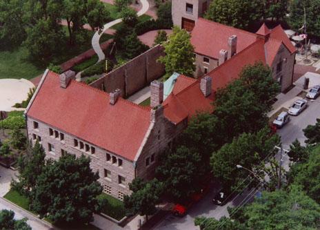 Glessnerhousenew