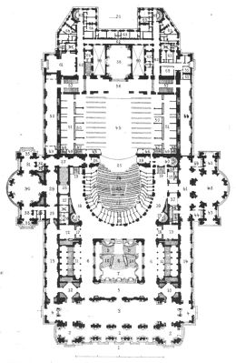 Palais_Garnier_plan_d'ensemble_-_Nuitter_1875_p196_-_Google_Books